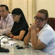 """Feminizid in Ciudad Juárez: Mutter lehnt """"gütliche Einigung"""" ab"""