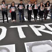 PEN-Mexiko: Das düstere Gesicht der mexikanischen Wirklichkeit