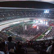 Gespannte Ruhe vor dem Wahltag in Mexiko