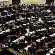 Von innen: Knappe Mehrheit der Abgeordneten stimmt für die Entkriminalisierung der Abtreibung