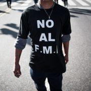 Argentinien: Der IWF und die Folgen – Teil 1