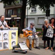 Colonia Dignidad – Der Sektenarzt aus Krefeld