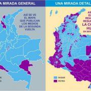 Wahlanalyse Kolumbien: Der Uribismus kommt zurück