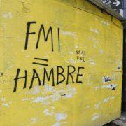Argentinien: Der IWF und die Folgen – Teil 2