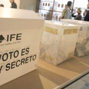 Oaxaca: Wahlbetrug von angeblichen Trans* Frauen