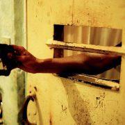 Brasilianische Gefängnisse: Soziale Kontrolle durch Medikamente