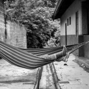 Hidroituango in Bildern – Die Menschen