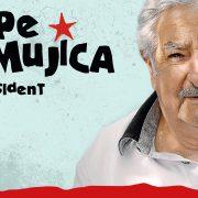 """Interview mit dem """"Leuchtturm"""" der Linken: Pepe Mujica"""