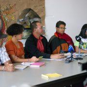 Staudamm Hidroituango: Wann wird der 'schlafende Löwe geweckt'?