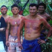 Umweltschützer in Brasilien erschossen