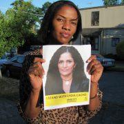 UN-Menschenrechtskommission verurteilt Mexiko im Fall Lydia Cacho