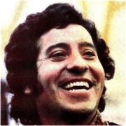 Chile: Nach 45 Jahren werden die Mörder von Víctor Jara verurteilt
