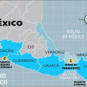 Mexiko: Die Wirtschaftspläne von López Obrador