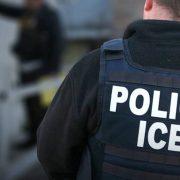 Gescheiterter Befreiungsversuch: Mehrere Dutzend Migrant*innen ohne Papiere verhaftet