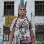 Indigener Forscher: Der Brand im Nationalmuseum von Rio ist ein kultureller Ethnozid
