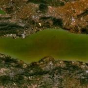 Kleine Wasserkunde Mexikos