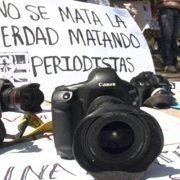 Todesdrohungen gegen Journalist*innen und freie Medien