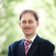 Rechtsanwalt Holger Rothbauer
