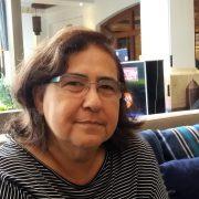 """""""Ortega wollte eine miliärische Lösung"""""""