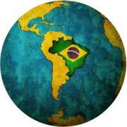 Kommentar: Brasilien blickt in eine ultra-rechte Zukunft