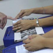 Brasilien: Ultrarechter Präsidentschaftskandidat fährt satten Wahlsieg ein