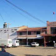 Paraguay verhängt Ausnahmezustand in Gefängnissen