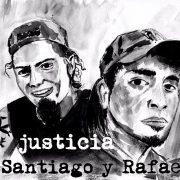 Kommentar: Polemische Gerichtsverfahren bei Santiago Maldonado & Co