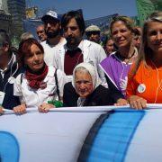 Argentinien: Die Gesundheitsversorgung krankt!