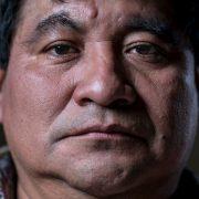 Sieben Jahre Haft für Maya-Umweltschützer