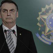 Suche nach Allianzen gegen Bolsonaro – Andreas Behn im Interview