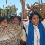 Indigene gewinnen Prozess gegen Ölfirma