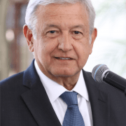 Mexikos neuer Präsident ist kein Linker