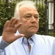 Uruguay lehnt Asyl für Alan García ab