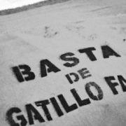 Gatillo Fácil: Tödliche Repression wird legalisiert