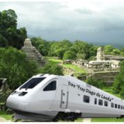 Der Maya-Zug: Traum oder Alptraum?*