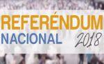Peru: Mehrheit stimmt für Reform des Wahlsystems