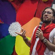 Brasilien: Politiker verlässt wegen Morddrohungen das Land