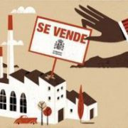 Brasilien: Nur noch drei Staatsbetriebe?