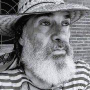 Sinar Corzo in Chiapas ermordet