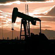 Fracking trotz gegenteiliger Versprechen von AMLO?
