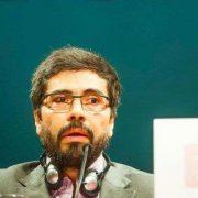 Rechtsberater der ELN: Friedensprozess droht zu scheitern