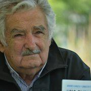 Mujica: USA können nicht akzeptieren, dass China über das venezolanische Öl bestimmt