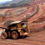 Bergbau in Mexiko: Bestandsschutz mit Konfliktpotenzial
