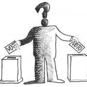 Argentinien: Vorbereitungen auf die Präsidentschaftswahl