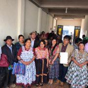 Guatemala: Die zerstörerische Kraft des Zementmonopols