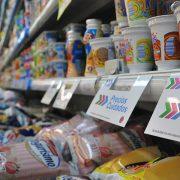 Argentinien will Preisanstieg bekämpfen