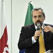 Bolsonaro tauscht Bildungsminister aus