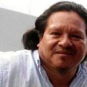 Indigener Aktivist in Costa Rica erschossen