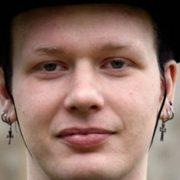 Schwedischer Netzaktivist Ola Bini in Ecuador in Haft