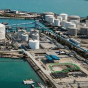 Zwischen Erdöl-Rückwärtsgang und Öko-Strom – Energiepolitik in Mexiko